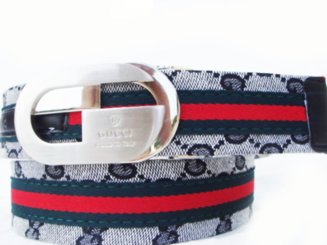 GUCCI Belt Women's Men's LV original box belts Gi22