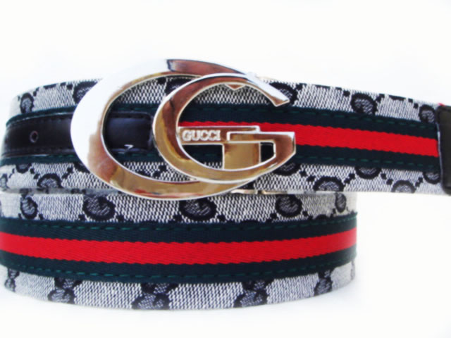 GUCCI Belt Women's Men's LV original box belts Gi23