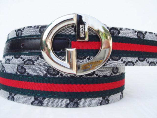 GUCCI Belt Women's Men's LV original box belts Gi31