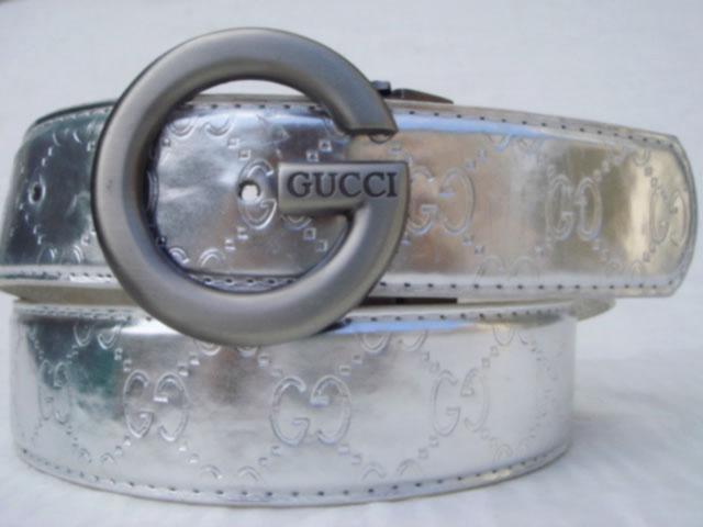 GUCCI Belt Women's Men's LV original box belts Gi45