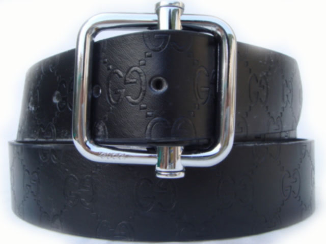 GUCCI Belt Women's Men's LV original box belts Gi51