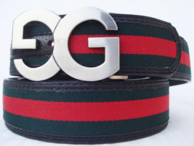 GUCCI Belt Women's Men's LV original box belts Gi57