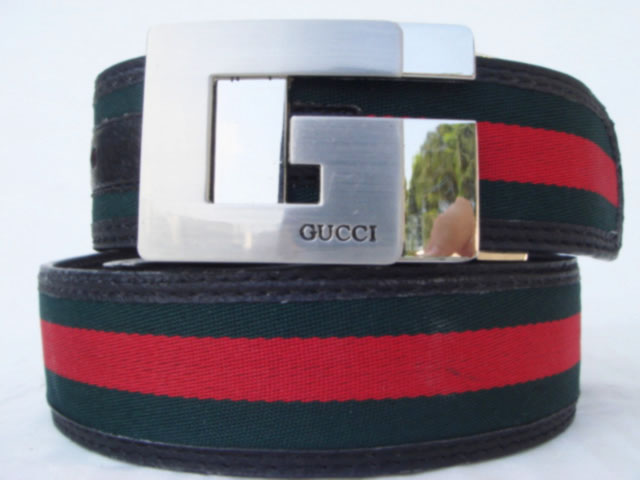 GUCCI Belt Women's Men's LV original box belts Gi59