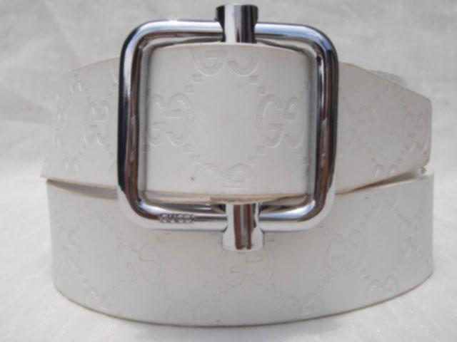 GUCCI Belt Women's Men's LV original box belts Gi67