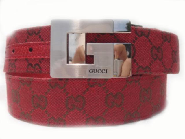 GUCCI Belt Women's Men's LV original box belts Gi71