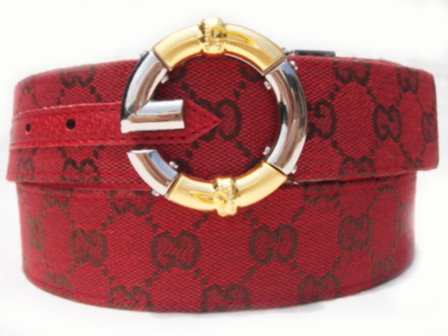 GUCCI Belt Women's Men's LV original box belts Gi72