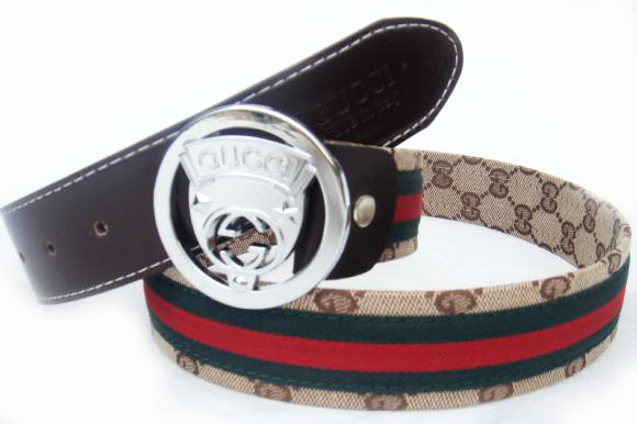 GUCCI Belt Women's Men's LV original box belts Gi76