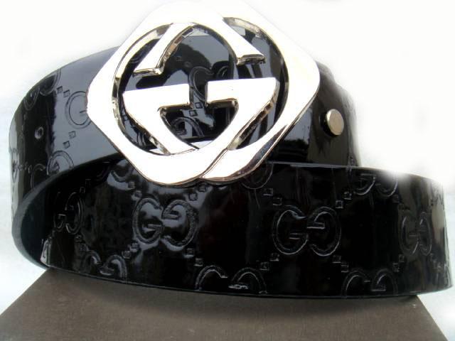 GUCCI Belt Women's Men's LV original box belts Gi80