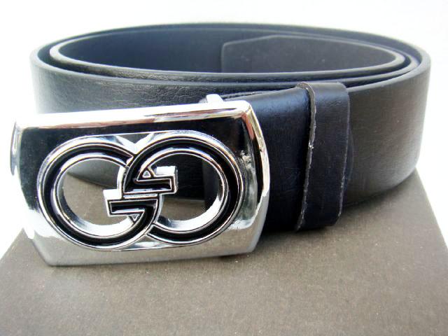 GUCCI Belt Women's Men's LV original box belts Gi87