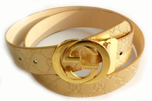 GUCCI Belt Women's Men's LV original box belts Gi94