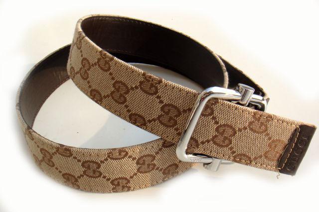 GUCCI Belt Women's Men's LV original box belts Gi95