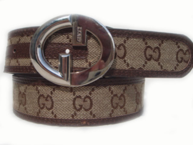 GUCCI Belt Women's Men's LV original box belts Gi96