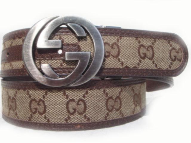 GUCCI Belt Women's Men's LV original box belts Gi100