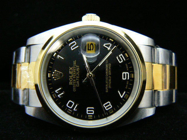 ROLEX BREITLING OMEGA PANERAI Men's Watches  17
