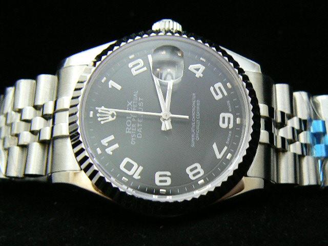 ROLEX BREITLING OMEGA PANERAI Men's Watches  25