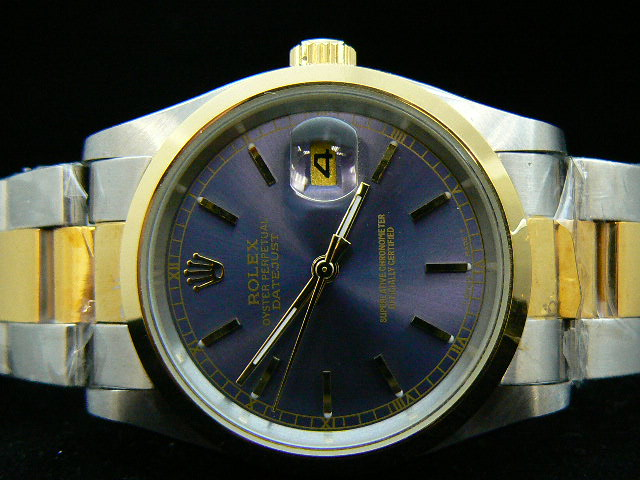 ROLEX BREITLING OMEGA PANERAI Men's Watches  28