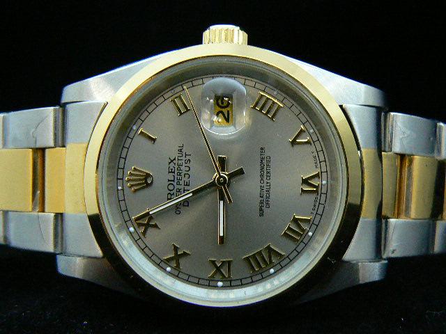 ROLEX BREITLING OMEGA PANERAI Men's Watches  30