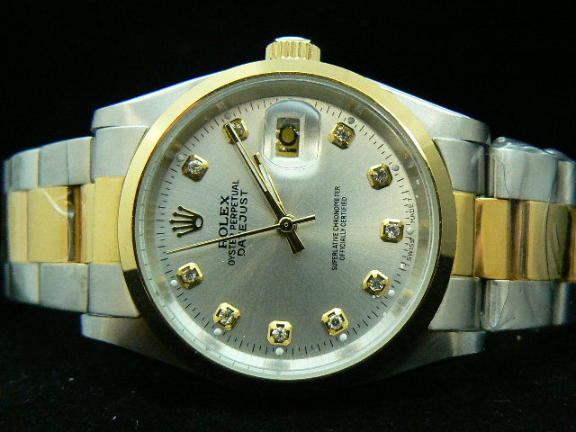 ROLEX BREITLING OMEGA PANERAI Men's Watches  42