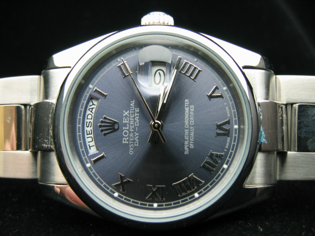 ROLEX BREITLING OMEGA PANERAI Men's Watches  48
