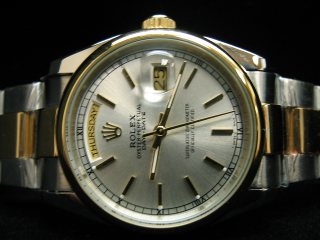ROLEX BREITLING OMEGA PANERAI Men's Watches  157