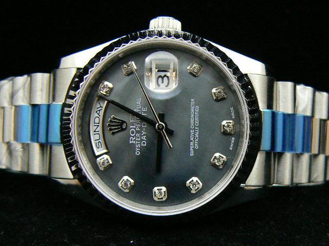 ROLEX BREITLING OMEGA PANERAI Men's Watches  167