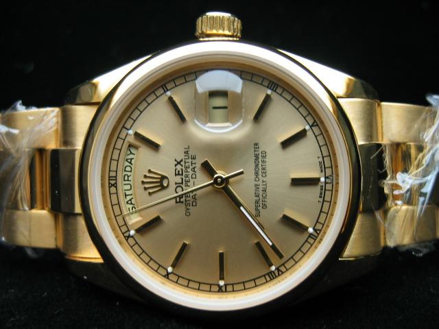 ROLEX BREITLING OMEGA PANERAI Men's Watches  174