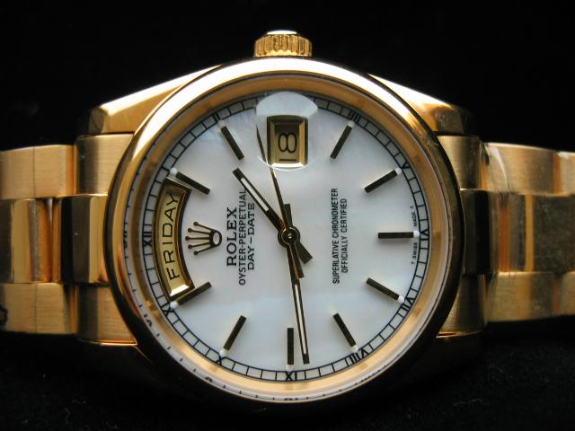 ROLEX BREITLING OMEGA PANERAI Men's Watches  176