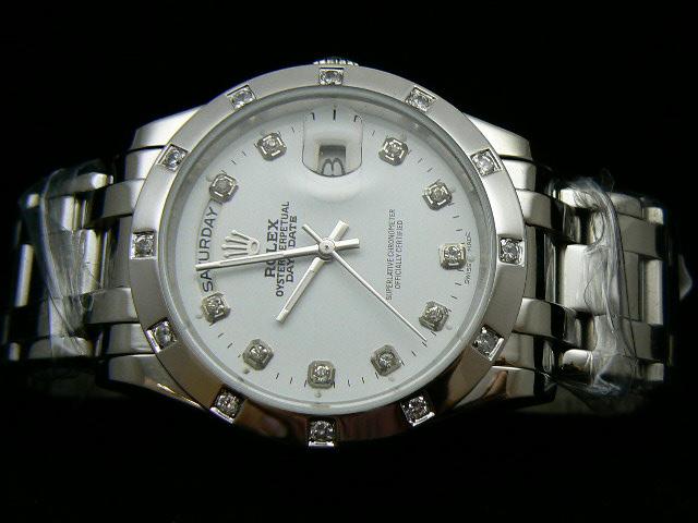 ROLEX BREITLING OMEGA PANERAI Men's Watches  197