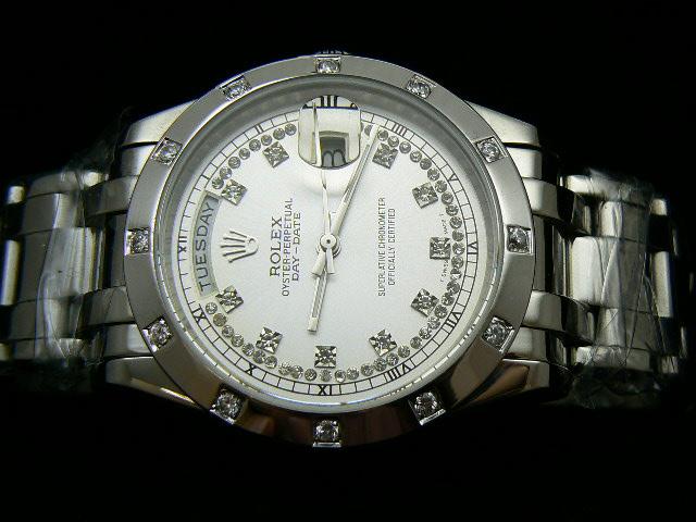 ROLEX BREITLING OMEGA PANERAI Men's Watches  199