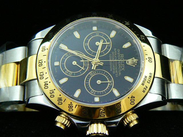 ROLEX BREITLING OMEGA PANERAI Men's Watches  1100