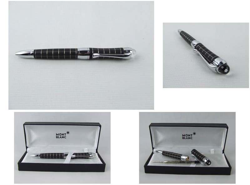 Mont Blanc M1 sign pen Ball pen pen Fountain Pens