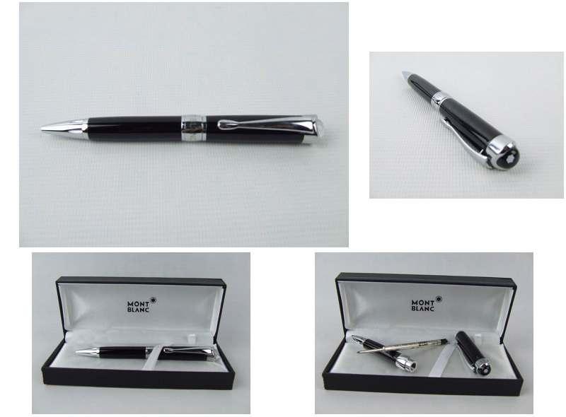 Mont Blanc M2 sign pen Ball pen pen Fountain Pens