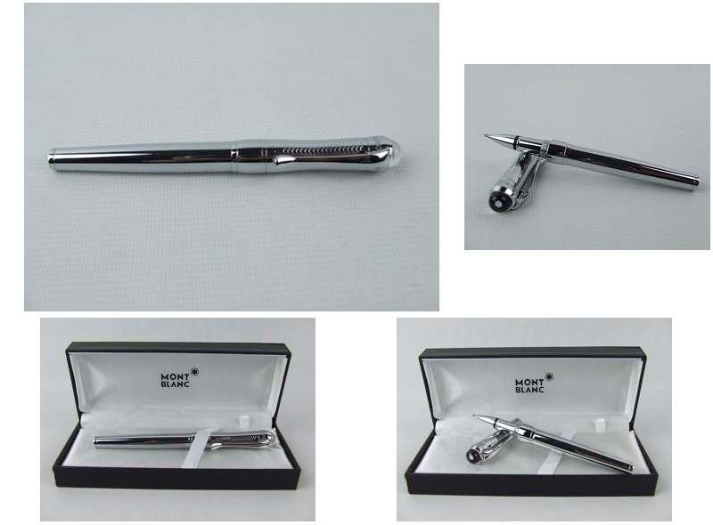 Mont Blanc M3 sign pen Ball pen pen Fountain Pens
