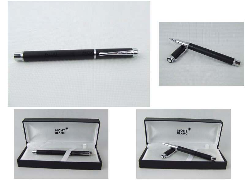 Mont Blanc M14 sign pen Ball pen pen Fountain Pens
