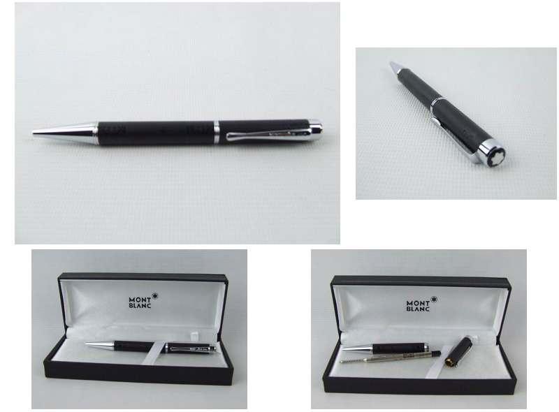Mont Blanc M15 sign pen Ball pen pen Fountain Pens