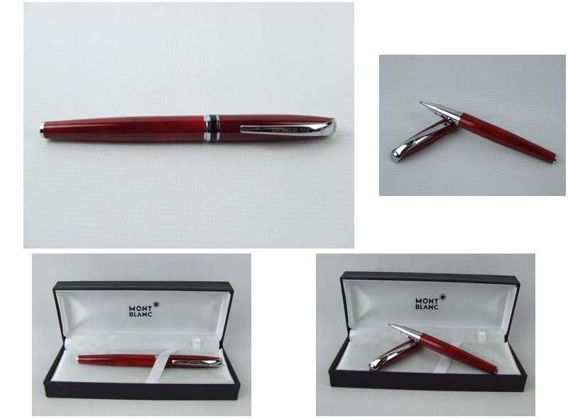 Mont Blanc M23 sign pen Ball pen pen Fountain Pens