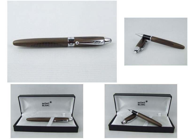 Mont Blanc M25 sign pen Ball pen pen Fountain Pens