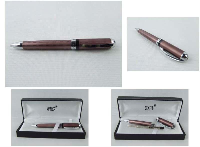 Mont Blanc M30 sign pen Ball pen pen Fountain Pens