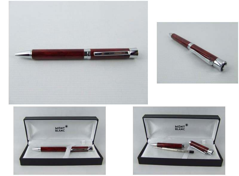 Mont Blanc M39 sign pen Ball pen pen Fountain Pens