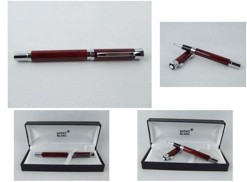 Mont Blanc M40 sign pen Ball pen pen Fountain Pens