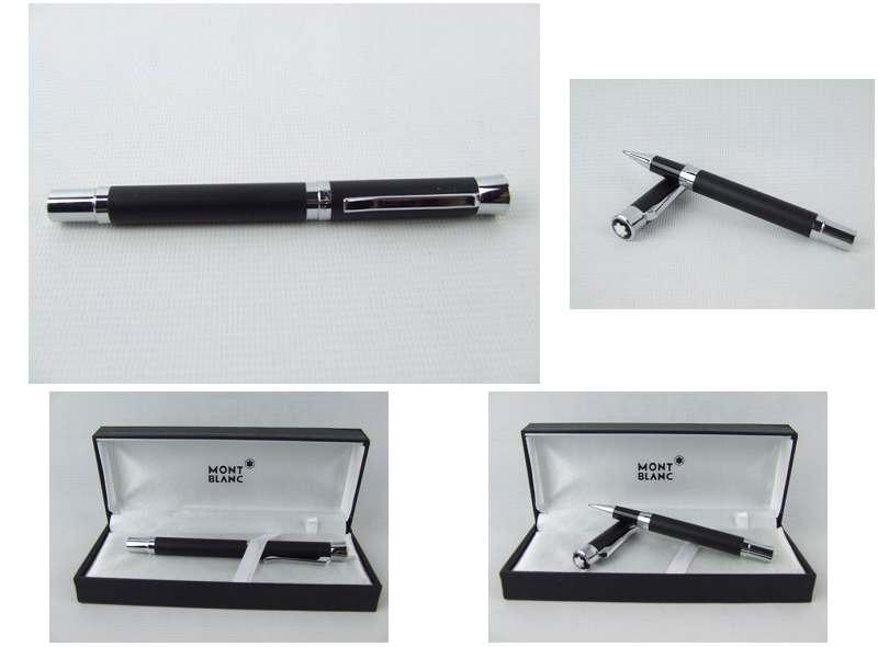 Mont Blanc M42 sign pen Ball pen pen Fountain Pens
