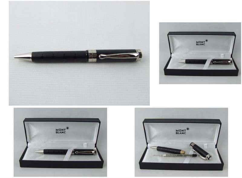Mont Blanc M43 sign pen Ball pen pen Fountain Pens