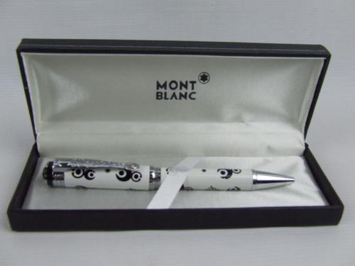 Mont Blanc M51 sign pen Ball pen pen Fountain Pens