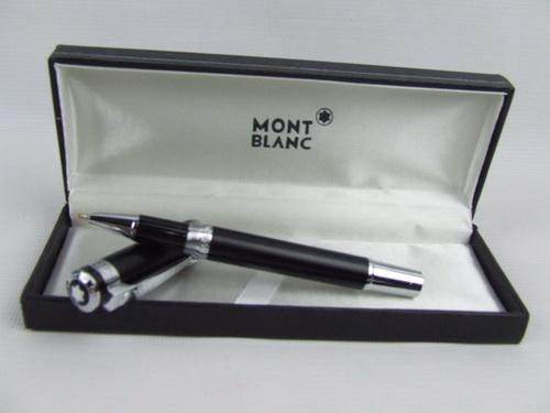 Mont Blanc M52 sign pen Ball pen pen Fountain Pens