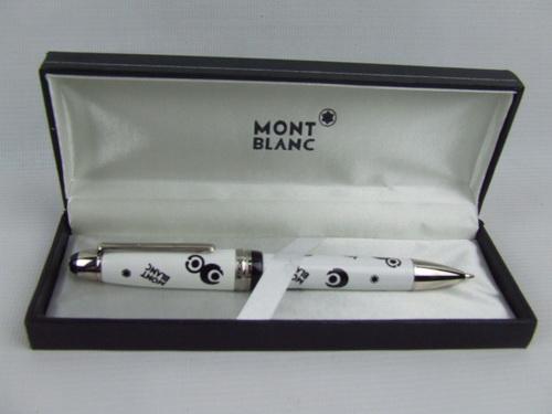 Mont Blanc M55 sign pen Ball pen pen Fountain Pens