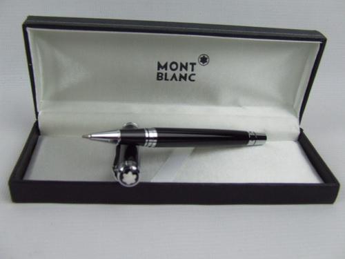 Mont Blanc M62 sign pen Ball pen pen Fountain Pens
