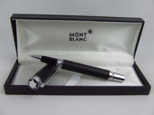 Mont Blanc M65 sign pen Ball pen pen Fountain Pens