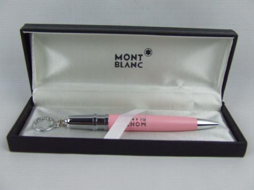 Mont Blanc M66 sign pen Ball pen pen Fountain Pens