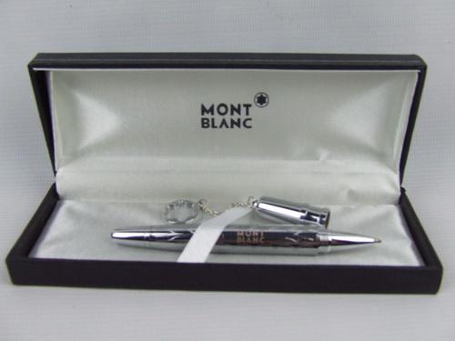 Mont Blanc M69 sign pen Ball pen pen Fountain Pens