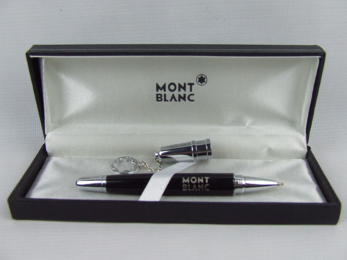 Mont Blanc M71 sign pen Ball pen pen Fountain Pens